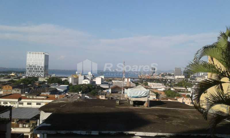 WhatsApp Image 2020-09-28 at 1 - Terreno à venda Rio de Janeiro,RJ - R$ 450.000 - LDBF00001 - 6