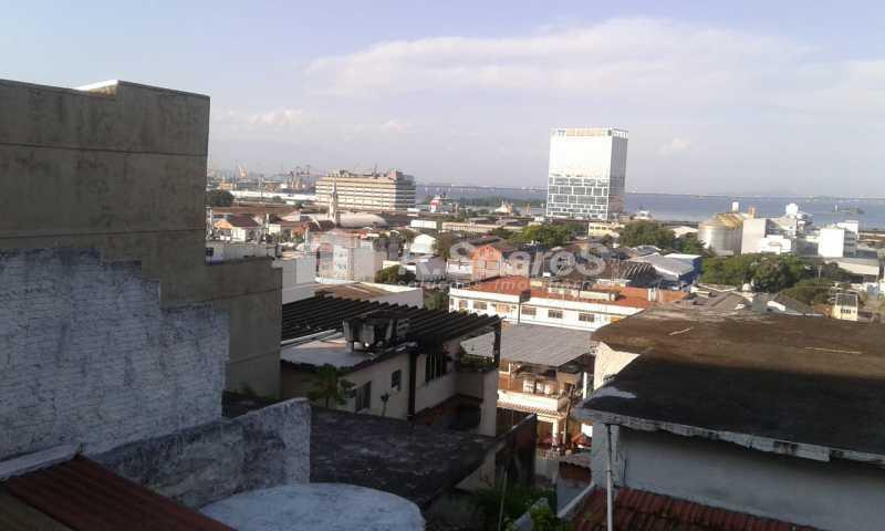 WhatsApp Image 2020-09-28 at 1 - Terreno à venda Rio de Janeiro,RJ - R$ 450.000 - LDBF00001 - 11