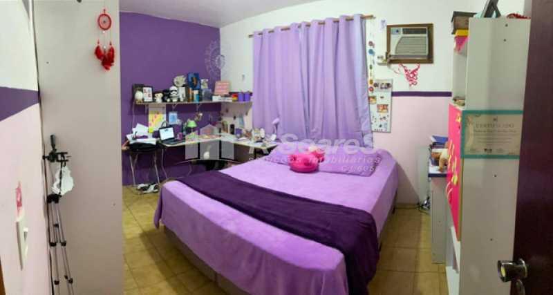 268026926549733 - Casa na taquara 5 quartos - LDCN50002 - 5