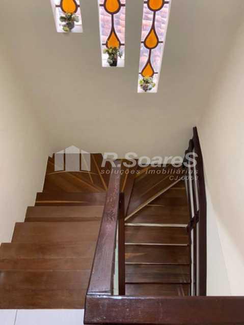 265055442086283 - Casa na taquara 5 quartos - LDCN50002 - 10