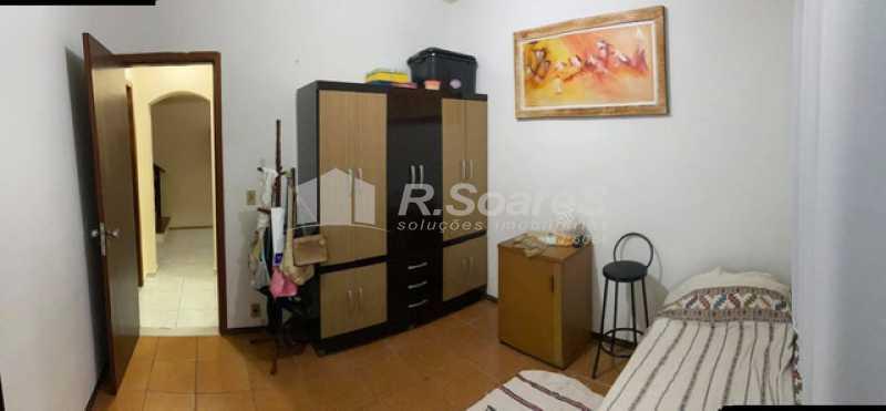 264048561462553 - Casa na taquara 5 quartos - LDCN50002 - 11
