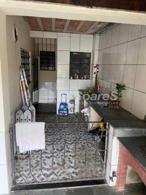 260051446327837 - Casa na taquara 5 quartos - LDCN50002 - 15