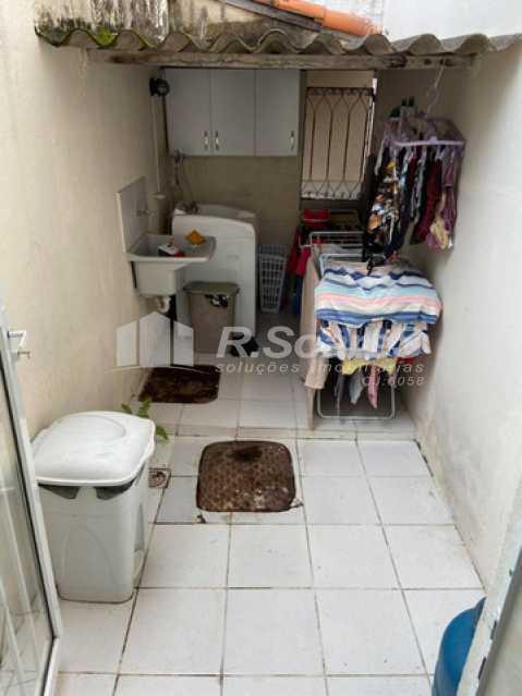 263054806532723 - Casa na taquara 5 quartos - LDCN50002 - 16