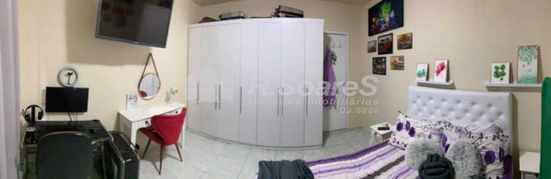 261006682438313 - Casa na taquara 5 quartos - LDCN50002 - 17