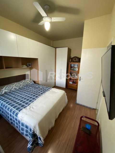 f6 - Apartamento 1 quarto à venda Petrópolis,RJ - R$ 310.000 - CPAP10337 - 7
