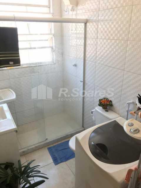 f8 - Apartamento 1 quarto à venda Petrópolis,RJ - R$ 310.000 - CPAP10337 - 9