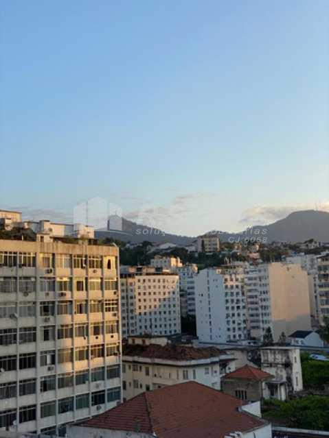 f9 - Apartamento 1 quarto à venda Petrópolis,RJ - R$ 310.000 - CPAP10337 - 10