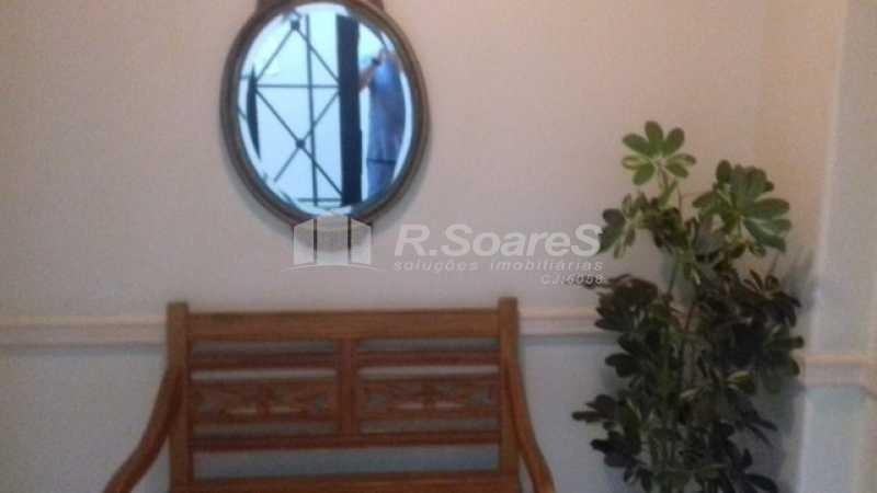 F2 - Apartamento à venda Rio de Janeiro,RJ - R$ 430.000 - CPAP00070 - 3