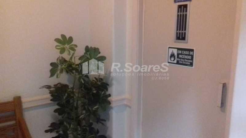 F3 - Apartamento à venda Rio de Janeiro,RJ - R$ 430.000 - CPAP00070 - 4