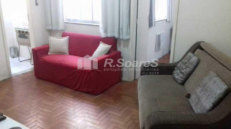 F4 - Apartamento à venda Rio de Janeiro,RJ - R$ 430.000 - CPAP00070 - 5