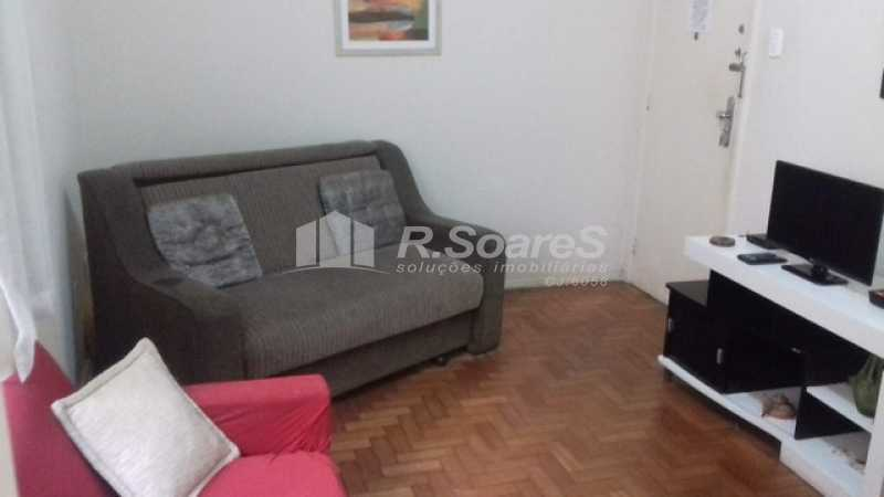 F5 - Apartamento à venda Rio de Janeiro,RJ - R$ 430.000 - CPAP00070 - 6