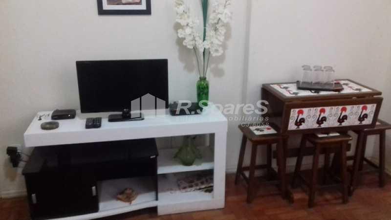 F7 - Apartamento à venda Rio de Janeiro,RJ - R$ 430.000 - CPAP00070 - 8