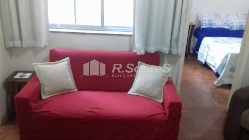 F8 - Apartamento à venda Rio de Janeiro,RJ - R$ 430.000 - CPAP00070 - 9