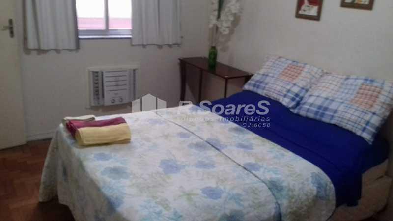 F9 - Apartamento à venda Rio de Janeiro,RJ - R$ 430.000 - CPAP00070 - 10