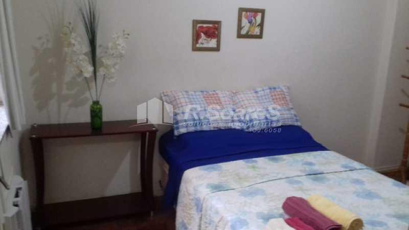 F10 - Apartamento à venda Rio de Janeiro,RJ - R$ 430.000 - CPAP00070 - 11