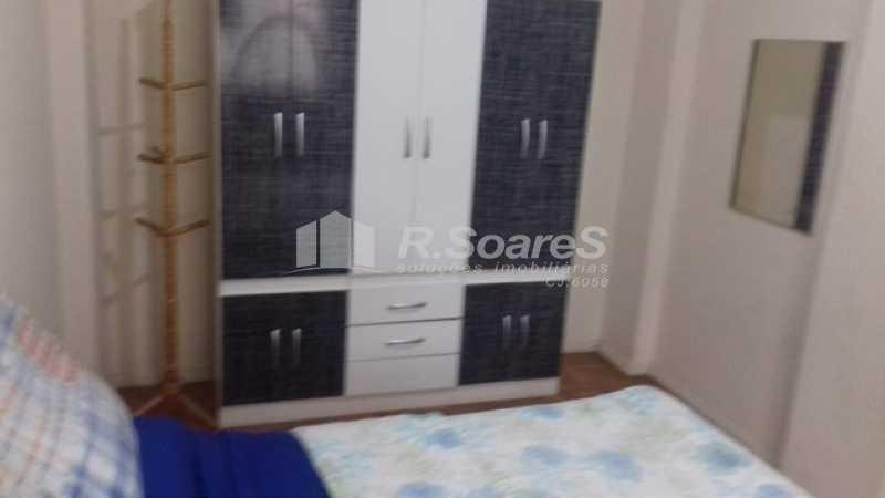 F11 - Apartamento à venda Rio de Janeiro,RJ - R$ 430.000 - CPAP00070 - 12