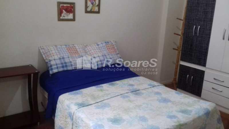 F12 - Apartamento à venda Rio de Janeiro,RJ - R$ 430.000 - CPAP00070 - 13