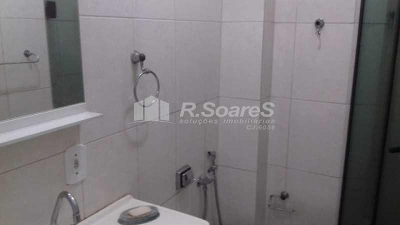 F13 - Apartamento à venda Rio de Janeiro,RJ - R$ 430.000 - CPAP00070 - 14