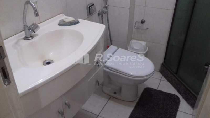 F14 - Apartamento à venda Rio de Janeiro,RJ - R$ 430.000 - CPAP00070 - 15