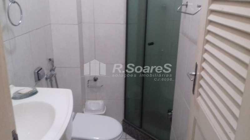 F15 - Apartamento à venda Rio de Janeiro,RJ - R$ 430.000 - CPAP00070 - 16