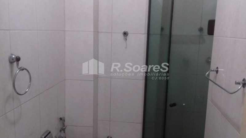 F16 - Apartamento à venda Rio de Janeiro,RJ - R$ 430.000 - CPAP00070 - 17
