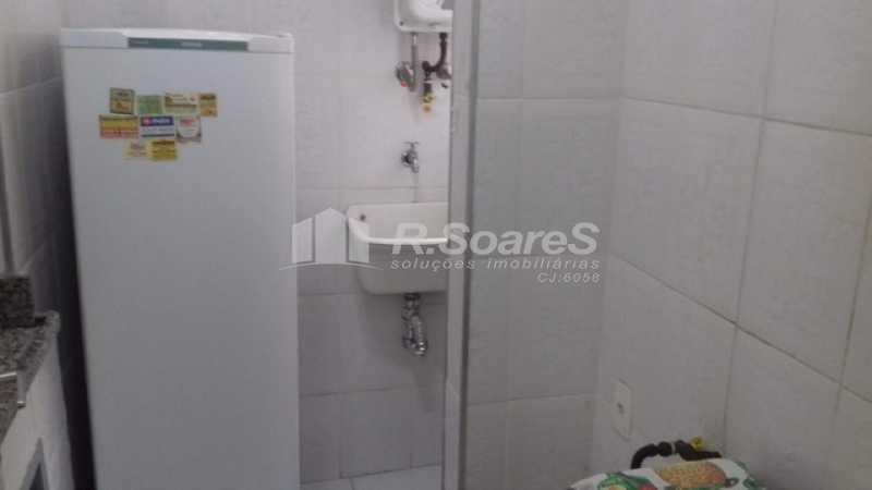 F17 - Apartamento à venda Rio de Janeiro,RJ - R$ 430.000 - CPAP00070 - 18