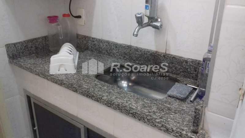 F19 - Apartamento à venda Rio de Janeiro,RJ - R$ 430.000 - CPAP00070 - 20