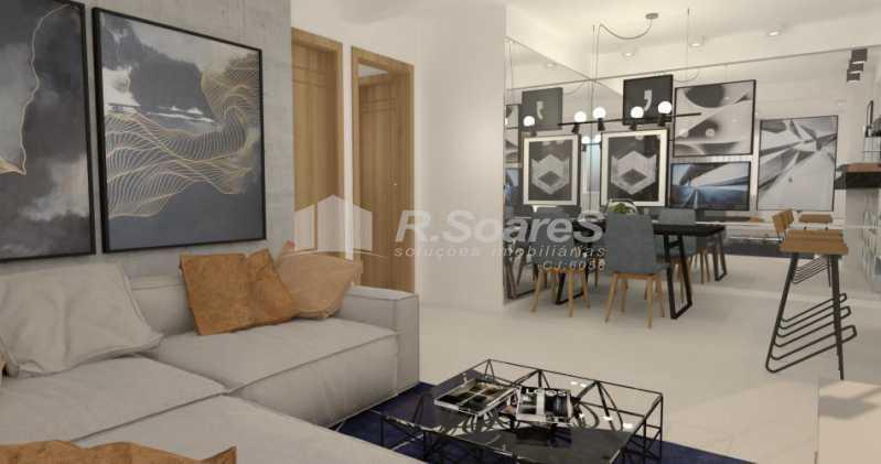 fotos-24 - Casa de Vila 5 quartos à venda Rio de Janeiro,RJ - R$ 1.150.000 - CPCV50003 - 9