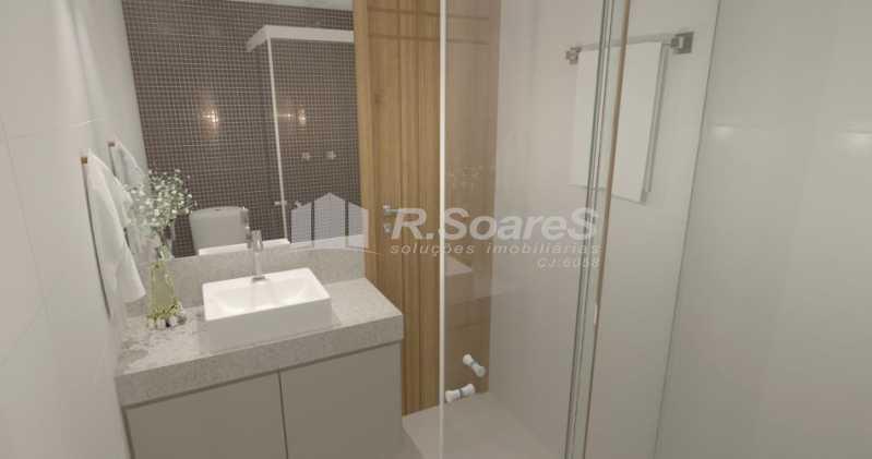 fotos-28 - Casa de Vila 5 quartos à venda Rio de Janeiro,RJ - R$ 1.150.000 - CPCV50003 - 12
