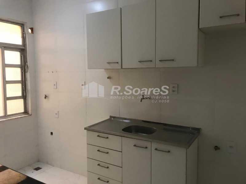 WhatsApp Image 2020-10-02 at 1 - Apartamento 1 quarto à venda Rio de Janeiro,RJ - R$ 180.000 - JCAP10172 - 25
