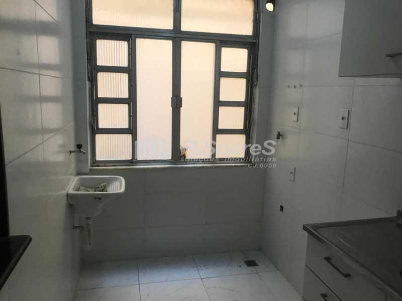 WhatsApp Image 2020-10-02 at 1 - Apartamento 1 quarto à venda Rio de Janeiro,RJ - R$ 180.000 - JCAP10172 - 27