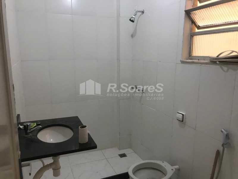 WhatsApp Image 2020-10-02 at 1 - Apartamento 1 quarto à venda Rio de Janeiro,RJ - R$ 180.000 - JCAP10172 - 18