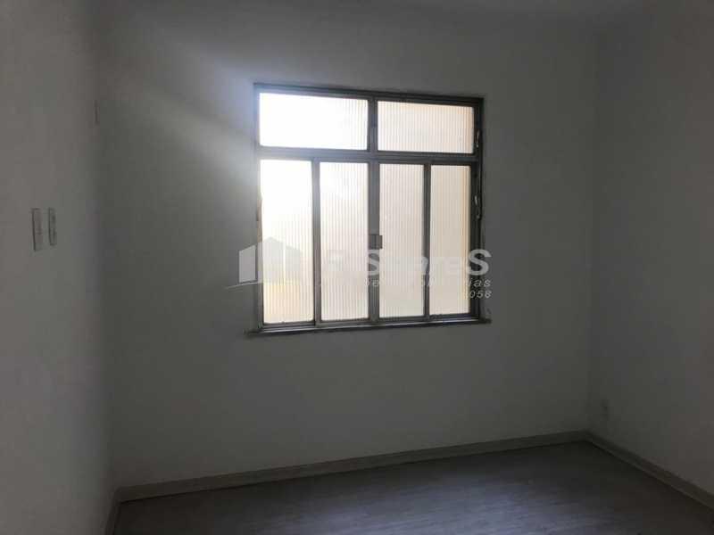 WhatsApp Image 2020-10-02 at 1 - Apartamento 1 quarto à venda Rio de Janeiro,RJ - R$ 180.000 - JCAP10172 - 16