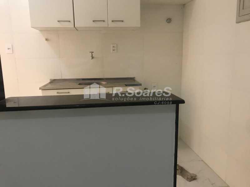 WhatsApp Image 2020-10-02 at 1 - Apartamento 1 quarto à venda Rio de Janeiro,RJ - R$ 180.000 - JCAP10172 - 9