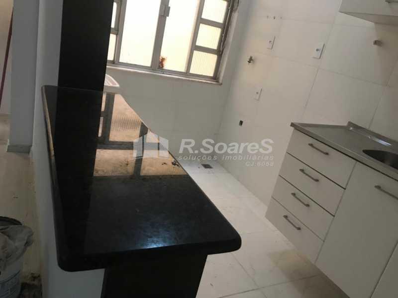 WhatsApp Image 2020-10-02 at 1 - Apartamento 1 quarto à venda Rio de Janeiro,RJ - R$ 180.000 - JCAP10172 - 26