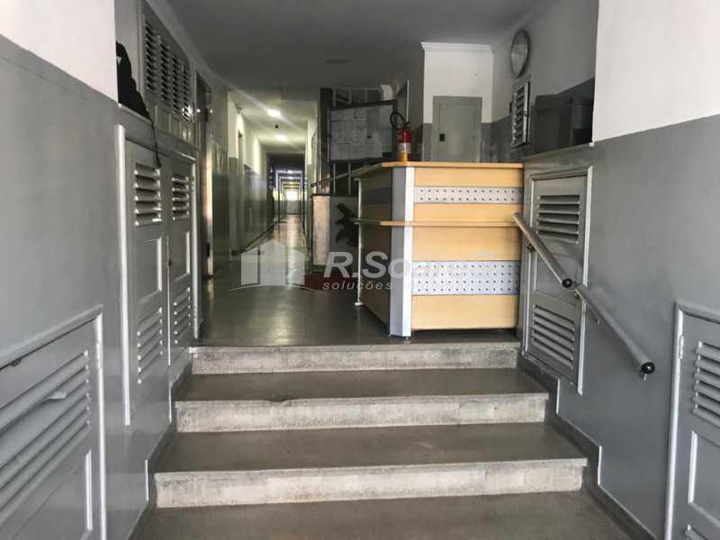 WhatsApp Image 2020-10-02 at 1 - Apartamento 1 quarto à venda Rio de Janeiro,RJ - R$ 180.000 - JCAP10172 - 28