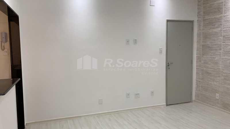 WhatsApp Image 2021-01-02 at 1 - Apartamento 1 quarto à venda Rio de Janeiro,RJ - R$ 180.000 - JCAP10172 - 5