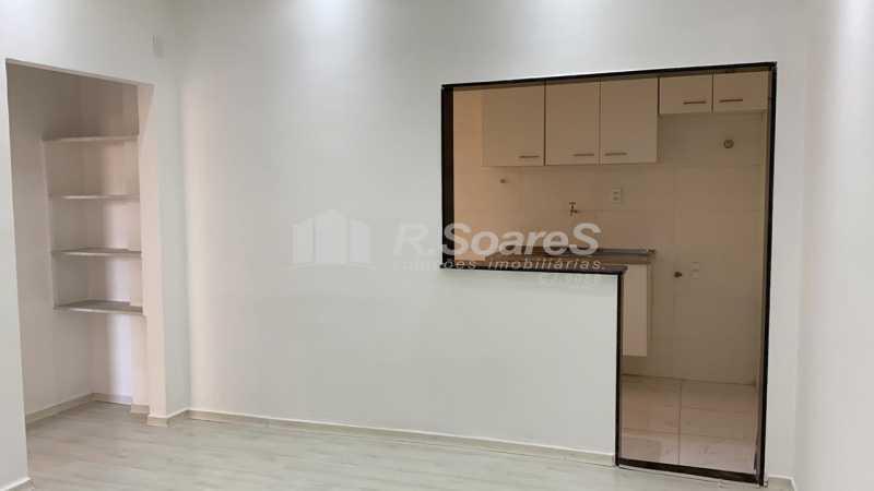 WhatsApp Image 2021-01-02 at 1 - Apartamento 1 quarto à venda Rio de Janeiro,RJ - R$ 180.000 - JCAP10172 - 8