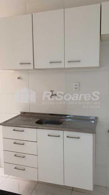 WhatsApp Image 2021-01-02 at 1 - Apartamento 1 quarto à venda Rio de Janeiro,RJ - R$ 180.000 - JCAP10172 - 23