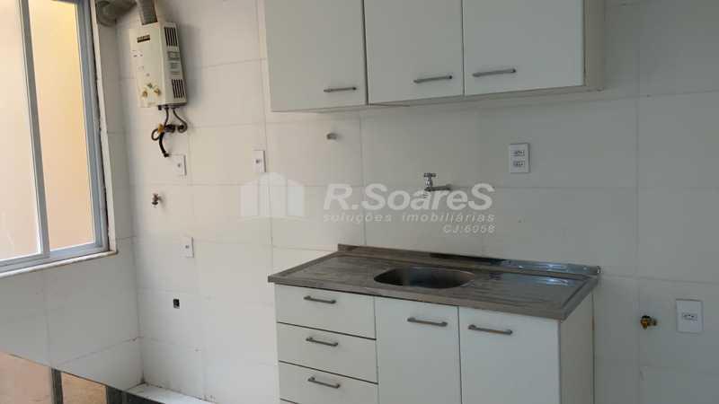 WhatsApp Image 2021-01-02 at 1 - Apartamento 1 quarto à venda Rio de Janeiro,RJ - R$ 180.000 - JCAP10172 - 24