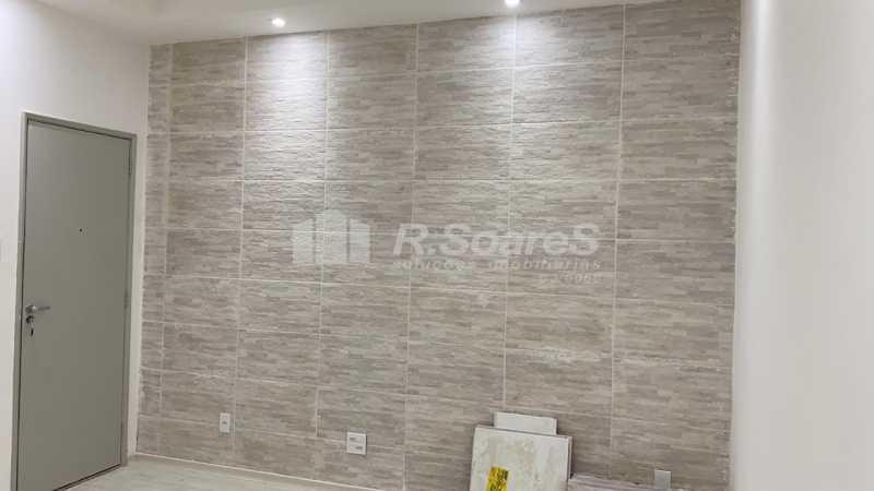 WhatsApp Image 2021-01-02 at 1 - Apartamento 1 quarto à venda Rio de Janeiro,RJ - R$ 180.000 - JCAP10172 - 3