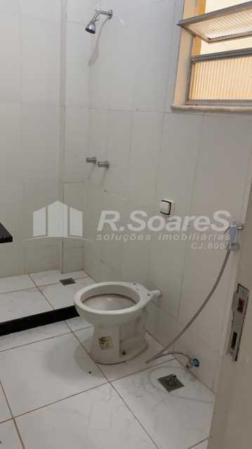 WhatsApp Image 2021-01-02 at 1 - Apartamento 1 quarto à venda Rio de Janeiro,RJ - R$ 180.000 - JCAP10172 - 22