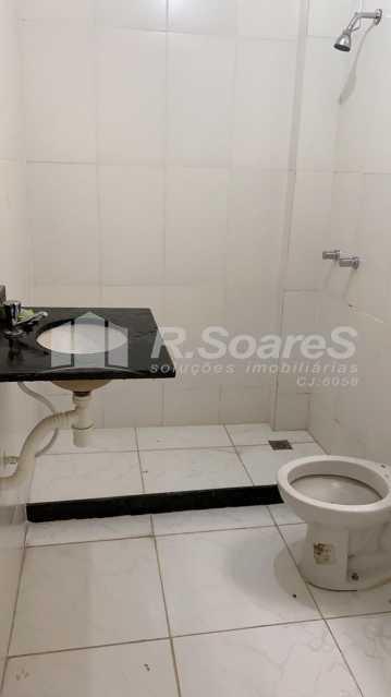 WhatsApp Image 2021-01-02 at 1 - Apartamento 1 quarto à venda Rio de Janeiro,RJ - R$ 180.000 - JCAP10172 - 21