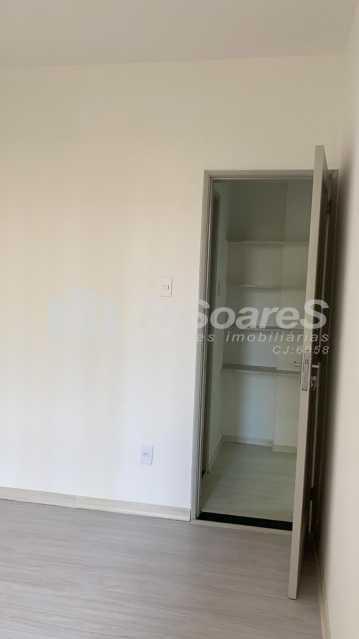 WhatsApp Image 2021-01-02 at 1 - Apartamento 1 quarto à venda Rio de Janeiro,RJ - R$ 180.000 - JCAP10172 - 12