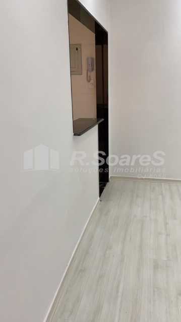 WhatsApp Image 2021-01-02 at 1 - Apartamento 1 quarto à venda Rio de Janeiro,RJ - R$ 180.000 - JCAP10172 - 4