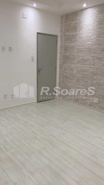 WhatsApp Image 2021-01-02 at 1 - Apartamento 1 quarto à venda Rio de Janeiro,RJ - R$ 180.000 - JCAP10172 - 1