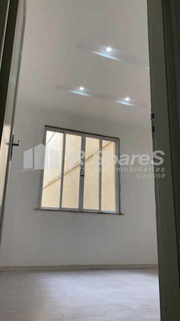 WhatsApp Image 2021-01-02 at 1 - Apartamento 1 quarto à venda Rio de Janeiro,RJ - R$ 180.000 - JCAP10172 - 17