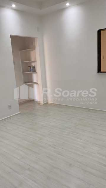 WhatsApp Image 2021-01-02 at 1 - Apartamento 1 quarto à venda Rio de Janeiro,RJ - R$ 180.000 - JCAP10172 - 7