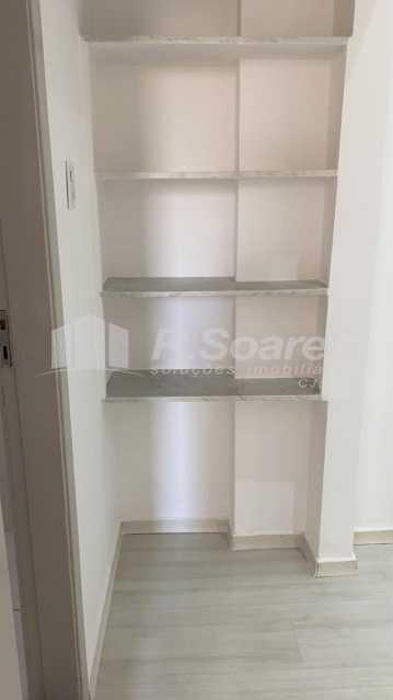 WhatsApp Image 2021-01-02 at 1 - Apartamento 1 quarto à venda Rio de Janeiro,RJ - R$ 180.000 - JCAP10172 - 13