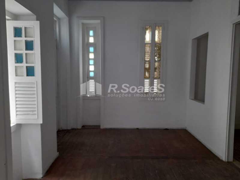 WhatsApp Image 2020-09-30 at 1 - Casa comercial em botafogo - LDCC80001 - 13